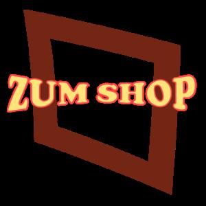 zum Shop